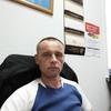 Леонид, 48, г.Архангельск