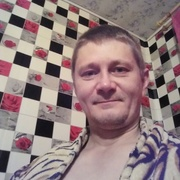 Алексей 43 Няндома