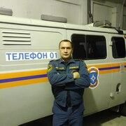 Сергей, 38, г.Ивдель