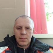 александр 43 Кизел