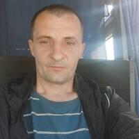 Саша, 42 года, Стрелец, Минск