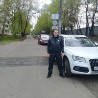 Алексей, 34 года, Телец, Москва