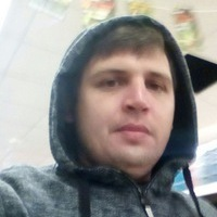 Ruslan, 34 года, Скорпион, Москва