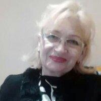 Галина, 62 года, Скорпион, Ростов-на-Дону