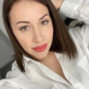 Татьяна 35 лет (Рак) Пермь