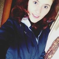 Мария, 22 года, Весы, Москва