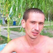Владимир, 39, г.Снежное