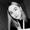 Лиза, 17, г.Челябинск
