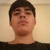 Robert, 22, г.Лима