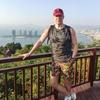 Дмитрий, 52, г.Сосновый Бор