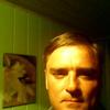 Андрей, 41, г.Белово