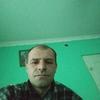 stepan, 42, г.Самбор