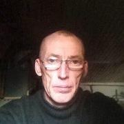 Сергеи, 46, г.Астрахань