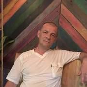 Вадим, 47, г.Абакан