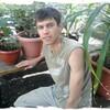 Михаил, 32, г.Марковка