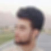 mansoor 21 Исламабад