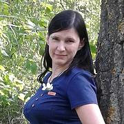 Татьяна 42 Волжский (Волгоградская обл.)