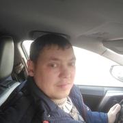 Владимир 40 Миасс