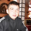 Эдуард, 36, г.Ермолаево