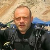 Vladimir, 42, г.Ашдод