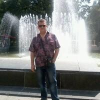 Александр, 49 лет, Лев, Шахтерск