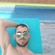 Shir 36 Хайфа