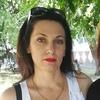 Наталья, 45, г.Павлоград