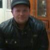 Женя Зубов, 41, г.Калачинск