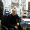 Sergo, 38, Abdulino