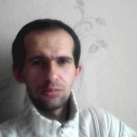 Денис, 40 лет, Лев, Барыбино