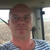 Александр, 43, г.Тимашевск