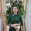 Елена, 55, г.Шахты