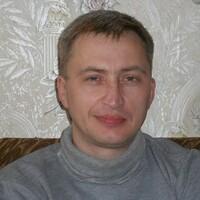Дмитрий Мотин, 44 года, Рыбы, Ижевск