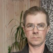 Александр, 48, г.Глазов