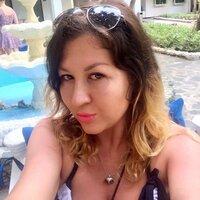 Ханна, 31 год, Рак, Москва