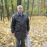 serg, 62 года, Дева, Киев
