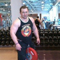 Зетрино, 51 год, Водолей, Москва