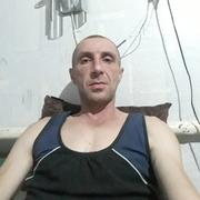 Saha Cyrilov 39 Запорожье