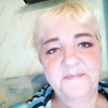 любовь, 52, г.Томск
