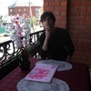Sergey Di, 37, Kirsanov