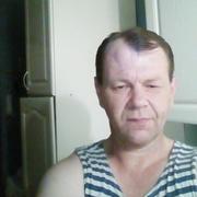 Вадим 46 лет (Овен) Томск