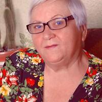 Тамара, 71 год, Козерог, Березовский (Кемеровская обл.)