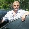 Василий, 59, г.Ессентуки