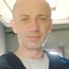 Ruslan, 31, г.Париж