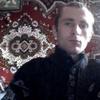Юрій, 33, г.Переяслав-Хмельницкий