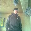 Саша, 30, г.Ермаковское