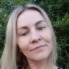 Татьяна, 45, г.Вологда