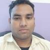 Aman Patel, 23, г.Дели
