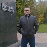 Эдуард Макаров 48 Мценск