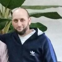 Руслан Асланов, 43 года, Стрелец, Москва